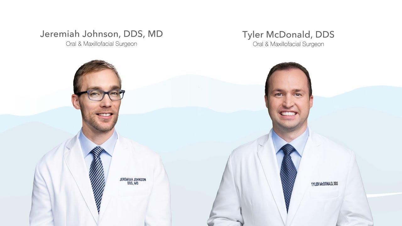 Our Office — Central Washington Oral & Facial Surgery