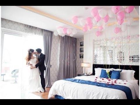 35 the latest Bridal room decoration is minimalist and Modern ...