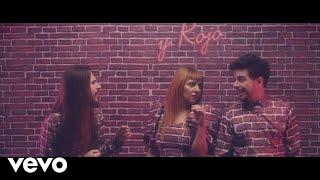 Play Calido Y Rojo
