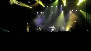 Tiamat - Phantasma de Luxe - Live @ Artmania 2008 Sibiu Rom