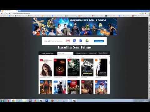 how to watch novelas online