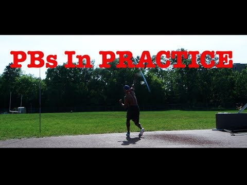vlog-11-throwing-pbs-in-practice