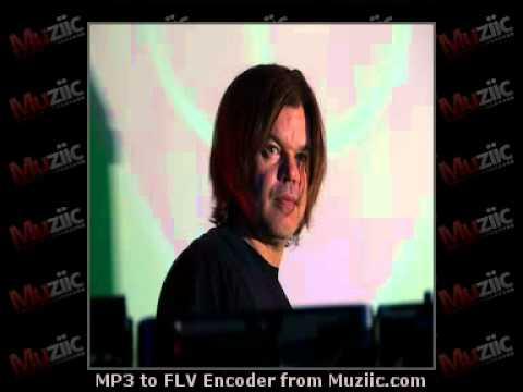 Paul Oakenfold Essential Mix 13-10-1996