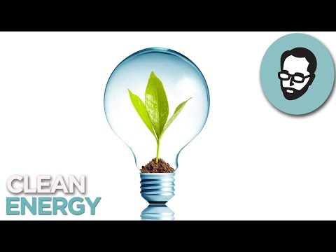 Bill Gates' Terrapower Project And The Traveling Wave Reactor | Answers With Joe