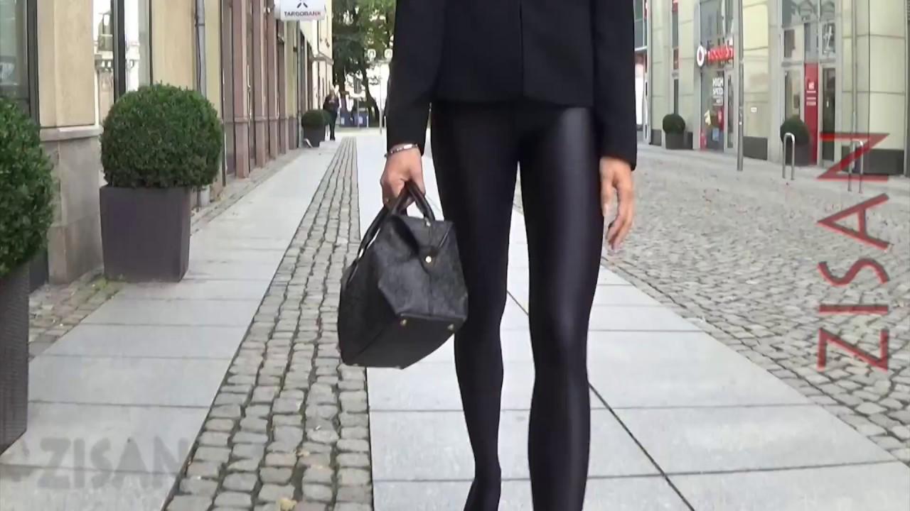 [380] Public walk with Cecilia de Rafael CdR Uppsala