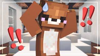 Minecraft M.A.G.I.C