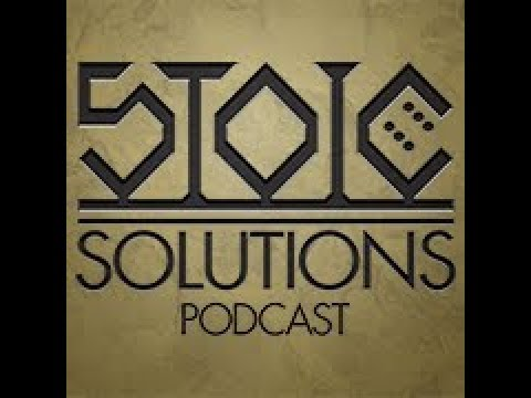 Stoic Solutions Podcast Episode 48: Stoicism And Sustainability With Kai Whiting