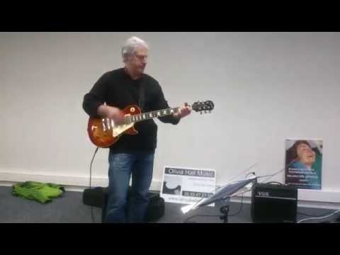 cours de chant nantes these boots are made for walkin 39 instrumental youtube. Black Bedroom Furniture Sets. Home Design Ideas