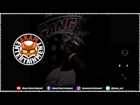 Demarco   (Heads High) -Raw- jan 2017 official song