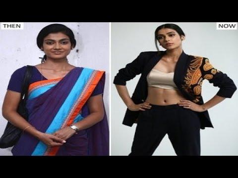 Badrinath ki Dulhania actress Aakanksha looks stunning in her photoshoot