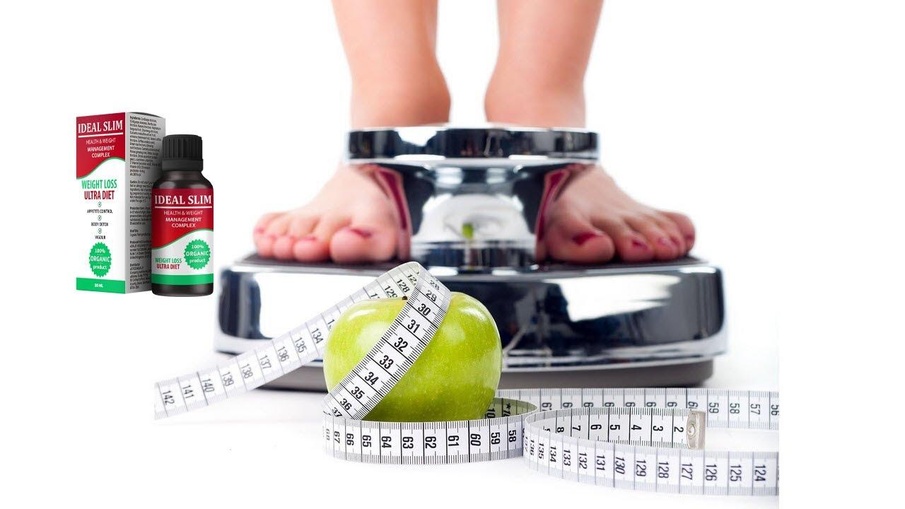 regim de slabit eficient si rapid dieta americana 1 kg pe zi