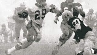"""""""Heroes of the Game"""" - CFL Grey Cup Tribute (1987)"""