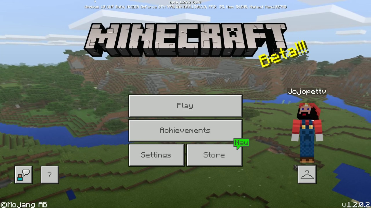 Minecraft Spielen Deutsch Minecraft Offline Spielen Ohne Account - Minecraft ohne account spielen download