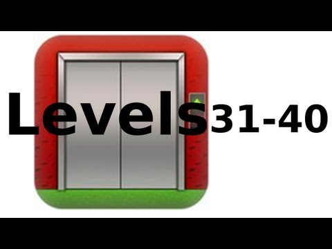 100 Floors Level 42 Walkthrough Doovi