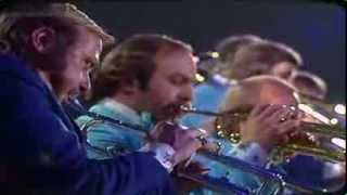 James Last & Orchester - Summertime 1974