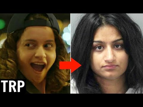 5 Reasons Why Simran Will Not Be A 100 Crore Blockbuster Film