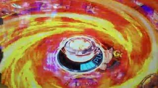演出くん。♯230CRルパン三世(甘)主役は銭形プレミア!?ボタン回転!!~THEJAPANPACHINKOLUPANTHE3RD~