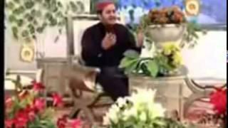 mere AAQA aao k muddat hui hai -- Shahbaz Qamar Fareedi