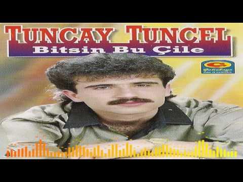 TUNCAY TUNCEL/YAR GİBİSİN