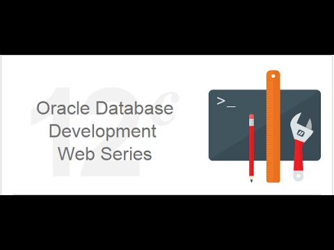 Reverse Engineering your Oracle Database to a Relational Data Model