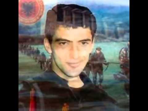 Zhutat   Ibrahim Rugova   Ramush Haradinaj  Sali Berisha