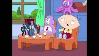 family guy peter auf crystal meth deutsch 1080p hd