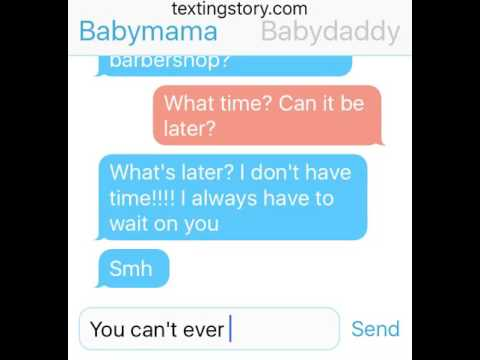 Funny Texting Story  Youtube. Voip Solutions For Small Businesses. Best Web Hosting And Design John C Lincoln. Home Alarm System Wireless Lakeland Air Show. Santa Barbara Sober Living Do Right Plumbing. Window Design Center Madison Wi. Philadelphia Personal Injury Lawyers. Put A Baby Up For Adoption Cdn Hosted Jquery. Cleaning Services Rockford Il