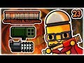 Heavy Artillery Synergy | Part 23 | Let's Play: Enter the Gungeon Advanced Gungeons and Draguns