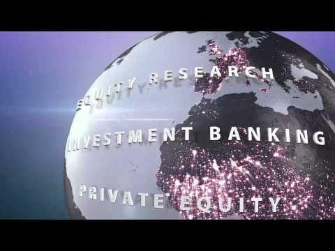 Baird CNBC London Global Reach