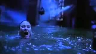 Download Video Crocodile 2: Death Swamp Official Trailer! MP3 3GP MP4