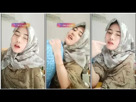 Hijab Sange