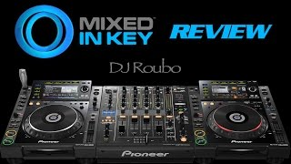 Скачать Mixed In Key 8 Review