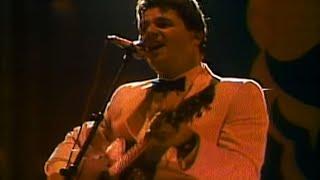 Steve Miller - Full Concert - 08/20/83 - Loreley Amphitheatre (OFFICIAL)