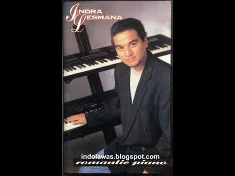 Free download Mp3 Indra Lesmana   Sydney terbaik