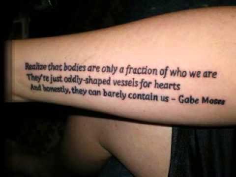 Imagenes De Tatuajes Para Hombres Antebrazo Youtube