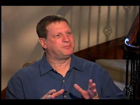 Lee strobel about the gospel of thomas youtube