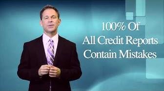 How San Diego Credit Repair REALLY Works