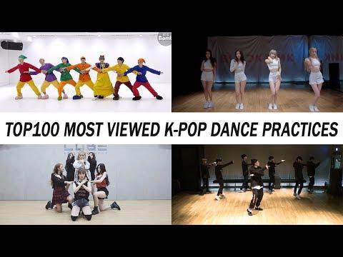 [top-100]-most-viewed-k-pop-dance-practices-•-may-2019