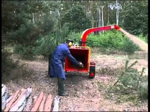 Дробилка древесных отходов для дома шлюзовой затвор шу в Амурск