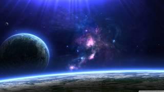 Mirco De Govia - Evolution Part II (Stoneface & Terminal Remix)