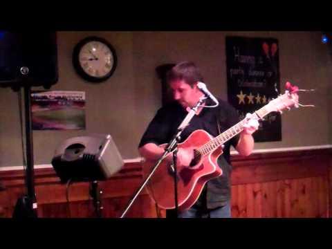 Kelty Clippie Folk Night Wheel Inn Scone Perthshire Scotland