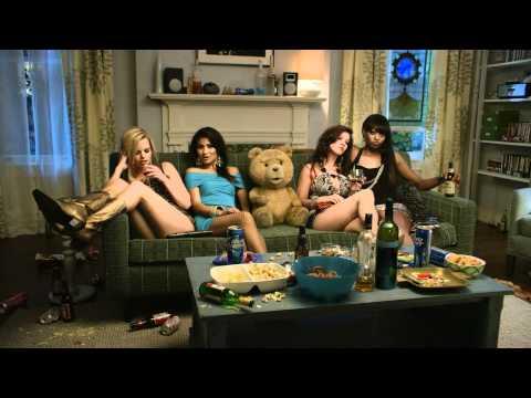 Доспехи Бога 3: Миссия Зодиак - боевик - комедия - приключения - русский фильм смотреть онлайн 2012