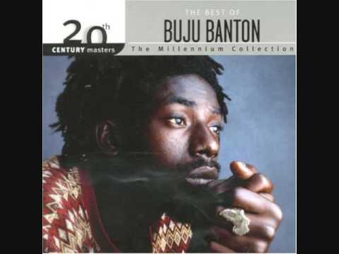 Buju Banton  Up Close & Personal Up Close Riddim