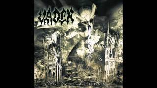 Watch Vader Epitaph for Humanity video