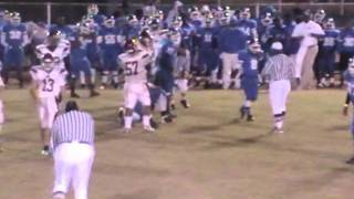 # 3 Jared Bryant 2011 Highlight Film Tar...