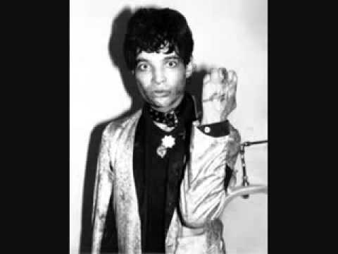 Alan Vega - Love Cry