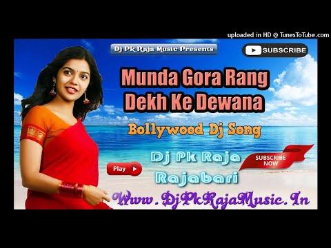 munda-gora-rang-dekha-ke-deewana-ho-gya-(-hindi-dj-song-)-(-dj-pk-raja-)