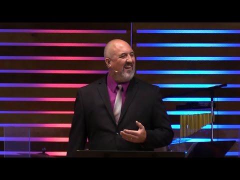 2017-04-23 CCJV Acts 17:16-34
