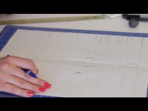 Fashion Sketches For Beginners Fashion Design For Beginners Youtube