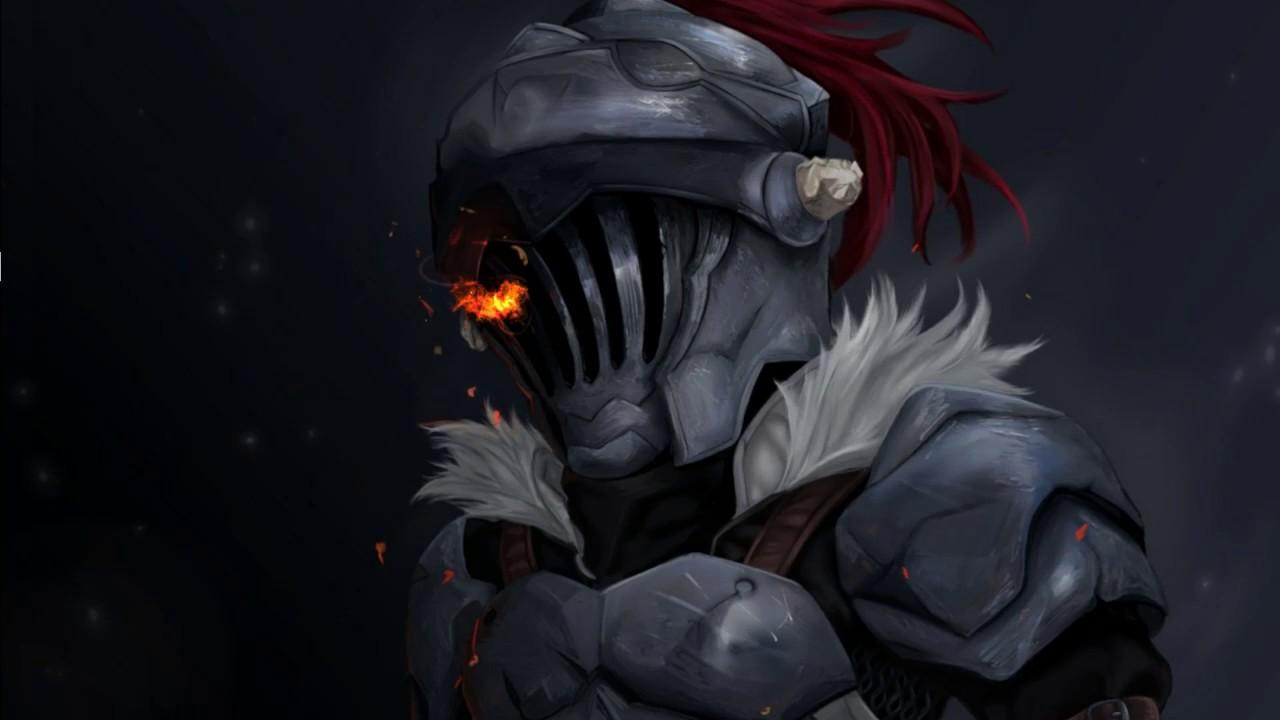 Goblin slayer gs wallpaper engine youtube - Hobgoblin wallpaper ...